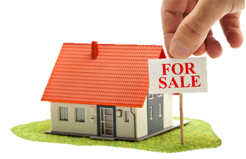 Sellers Conveyancing Services