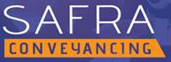 Safra Conveyancing Logo